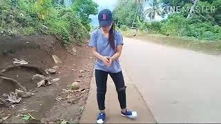 Bum Bum Tam Tam challenge
