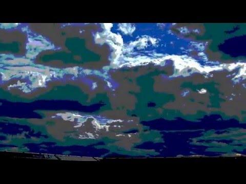 Dee Yan-Key  -  Table Music in G Major   -   III. Vivace libero