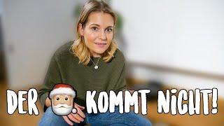 Weihnachtsgeschenke und Autokauf I XXL Vlog I Familie M.
