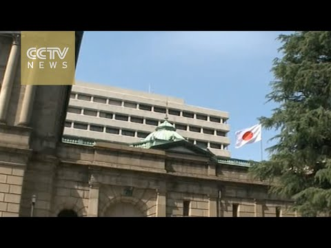 Bank of Japan holds off expanding monetary stimulus