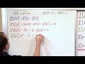 L   Laplace Transform Tutor   Lesson 12   Solving Odes With Laplace Transforms, Part 4 12