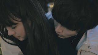 佐藤広大 -  「とにかく君が好き」 (Music Video) thumbnail