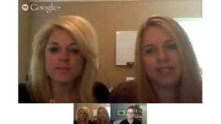 Nerium Reviews FAQs: Buy Nerium AD Cream, What is Special and How to Use Nerium AD 919-528-9162