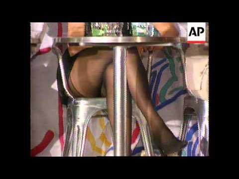 sharry konopski paraplegic foot fandago from YouTube · Duration:  2 minutes 10 seconds
