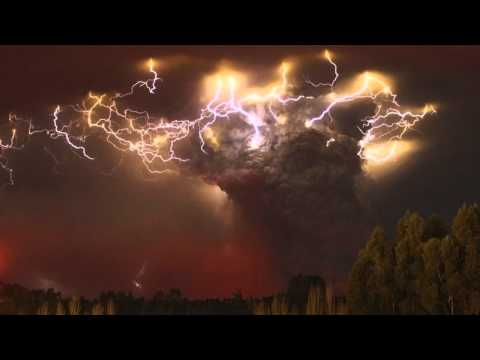 Act of Valor  Trailer Song Techno Remix The Lightning Strike  Snow Patrol
