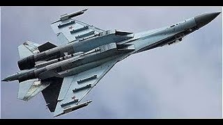 US Having A Hard Time Facing Reality:  Russia's Superweapons Are Far Superior to American Ones