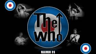 Video The Who - Eminence Front download MP3, 3GP, MP4, WEBM, AVI, FLV Juni 2018