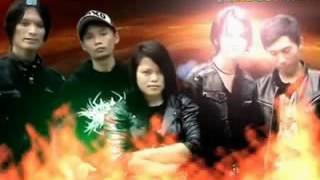 Video SURGA SEMU - mukena putih (gothic metal) download MP3, 3GP, MP4, WEBM, AVI, FLV September 2018