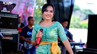 PUJAAN HATI - MAYA SABRINA - DRADJA FAMILY PRODUCTION D'BAR TELUKAWUR