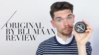 My Honest Review   Original By Blumaan