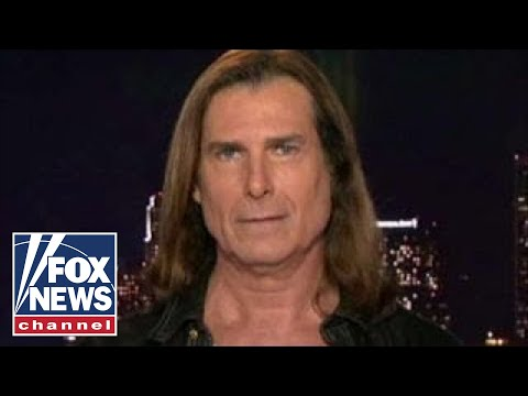 Fabio: Why California is falling apart