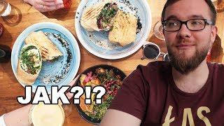 Jak znajdować DOBRE restauracje? | GASTRO VLOG #99
