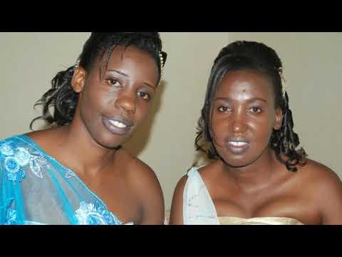 UBUKWE DOTE  OSEE & BETY