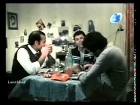 Old Algerian movie - Film Algérien ancien - فيلم جزائري من الذاكرة