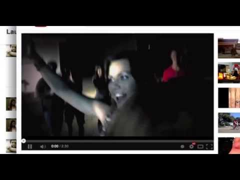 Unfriended   2015  Matthew Bohrer, Courtney Halverson HD