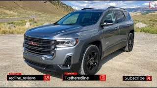 has-gmc-turned-the-2020-acadia-at4-into-a-premium-off-road-ready-blazer