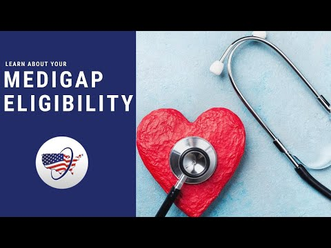 learn-about-your-medigap-eligibility