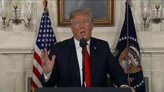 on air|americas news hq