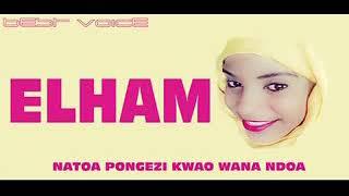 Download lagu Pongezi kwa maharusi