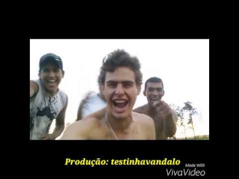 Youtube Sexo Brasileirinhas 94