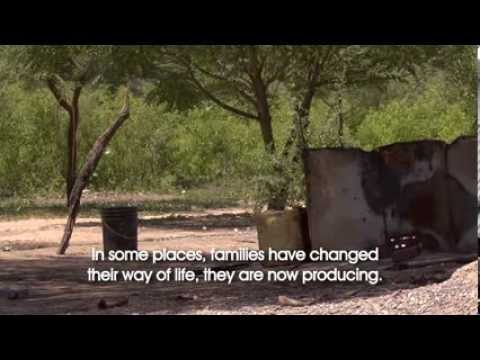 Documentary on Sustainable Development (2013) - Full version