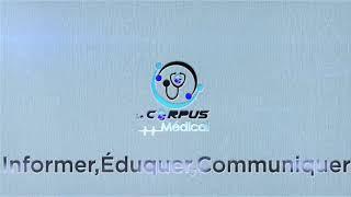 Miniserie Coronavirus Ep 01