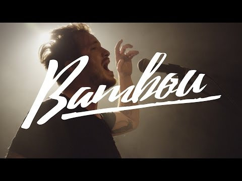 BAMBOU - MANY YEARS (Official Video)