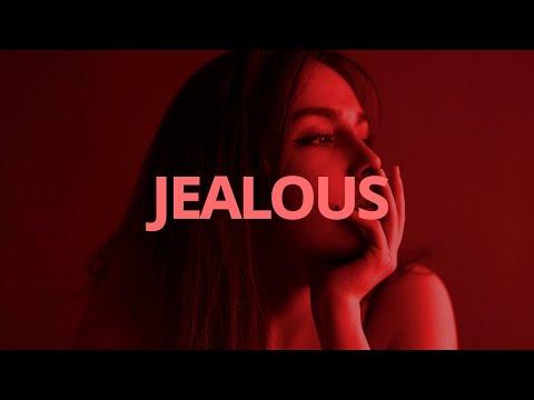 khamari---jealous-//-lyrics