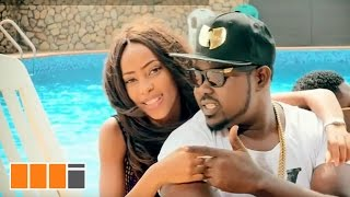 Azay - Ghana Mbaa ft. Bisa Kdei   GhanaMusic.com Video