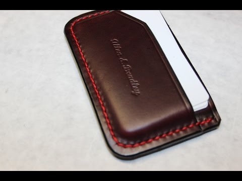 Selecting Leather For Your Project Doovi