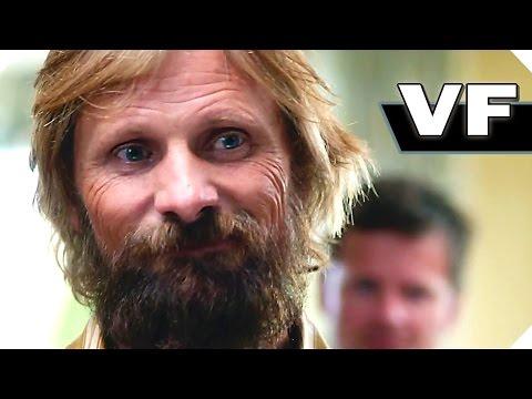 CAPTAIN FANTASTIC streaming VF (Viggo Mortensen, 2016)