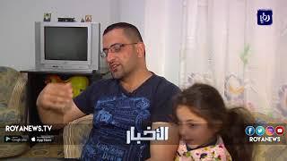 أبناء الجالية العراقية يتحدثون في ذكرى سقوط بغداد بيد الجيش الأمريكي