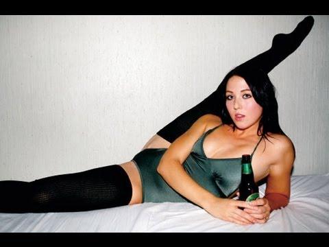 ГОЛЫЕ ТЕЛКИ и красивые секс телочки