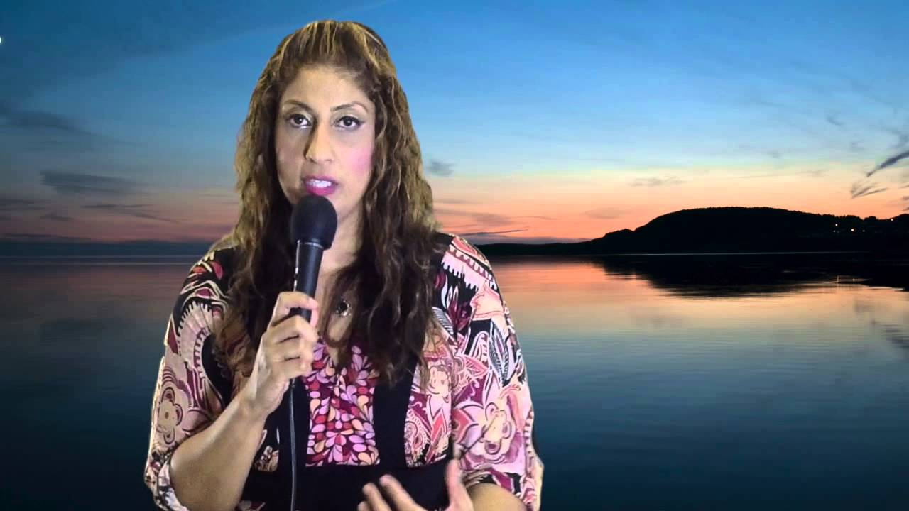 Libra May 2014 Love Astrology Horoscope By Nadiya Shah Youtube