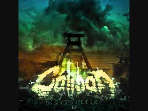 Caliban - My Girlfriend's Girlfriend (Type O Negative Cover) W/lyrics