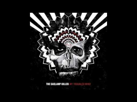 The Gaslamp Killer - Turk Mex