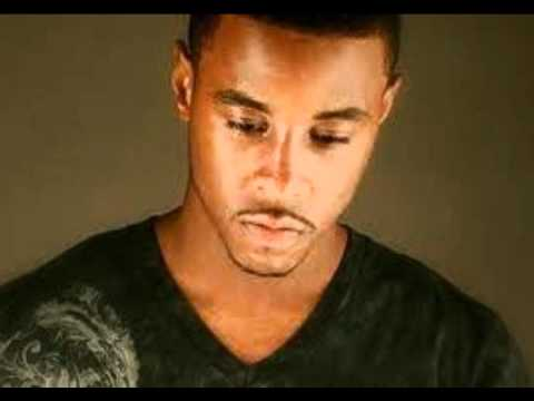 Jeremih ft Ludacris I like with lyrics