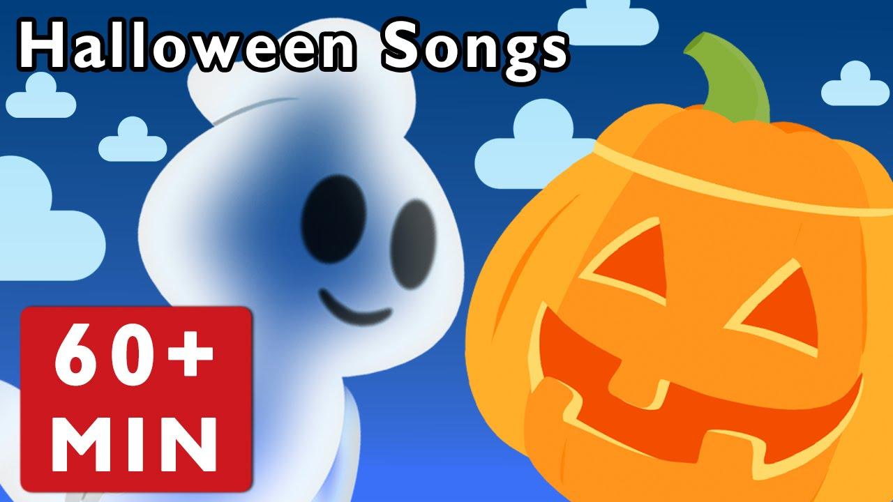 halloween sign haunted night