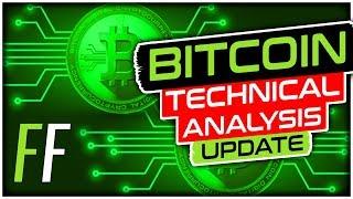 ✅ BITCOIN PRICE TECHNICAL ANALYSIS 27th February 2019