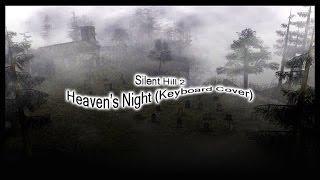 Silent Hill 2 - Heaven
