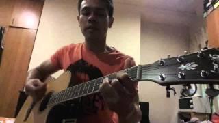 Gambar cover Sheila On 7 - Tunggu Aku Di Jakarta (Acoustic Cover)