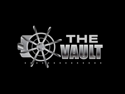 [The] VAULT Ep.
