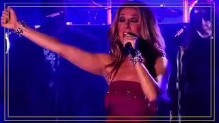 PRINCIPADO DE MONACO - Música Conceito em Francês