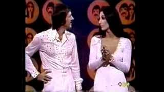 Sonny & Cher - Do You Believe In Magic