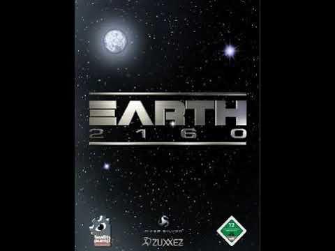 Earth 2160 | Wikipedia audio article |