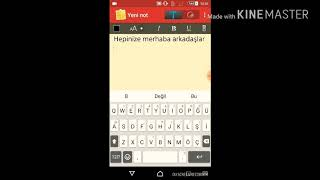 Android Telefondan WİFİ ŞİFRESİ KIRMA %100