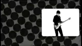 Mando Diao   Dance With Somebody  Official Video