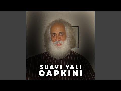 Capkini