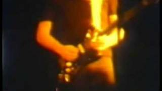Pink Floyd - Dogs Live 1977 - Part 1
