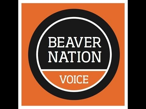 BeaverNation Voice (pre-event conversation)